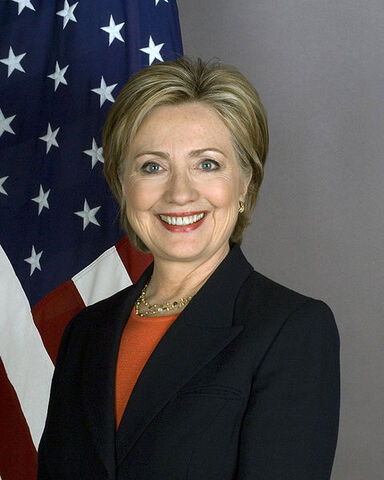 File:Secretary Clinton.jpg