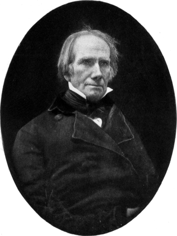 File:Henry Clay.png