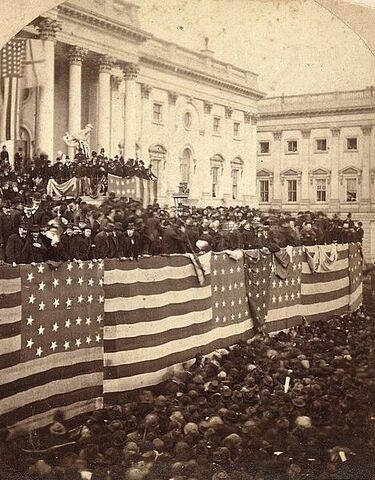 File:Hayes-inaugurations.jpg