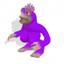 File:Purple Baby.png