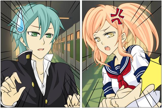 File:Prism Manga Creator pt7.png