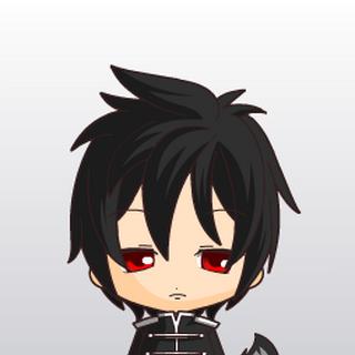 Prince Ichiro profile