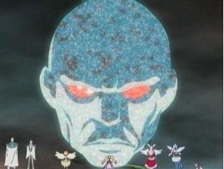 File:Moebius-sama4.jpg