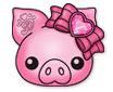 Pig (1)