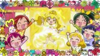 Princess Peace eyecatch