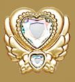 0157 royal