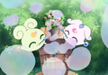 Fwpcss29bubbles