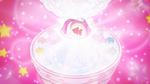 PCDS Goldfish sakura mochi Animal Sweets Pact