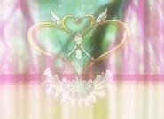 Princessfiliaappears
