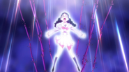 (31) Yui Breaks Free Again