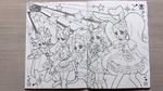 KKPCALM Coloring 1 Sample 5