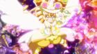 MTPC movie - Cure Mofurun Heartful Full Full Linkle 2