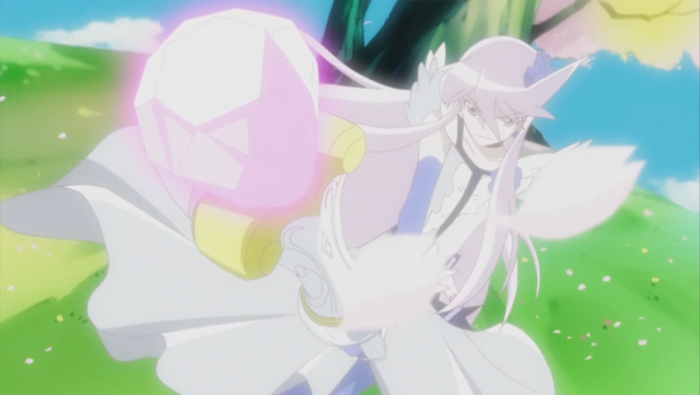 File:Heartcatch Pretty Cure! - Moon Tact.png