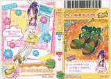 Summercard42