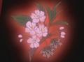 HPC42.Flower