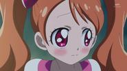 KKPCALM06 Ichika blush again