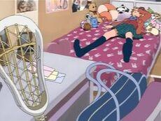 284px-Nagisa on bed