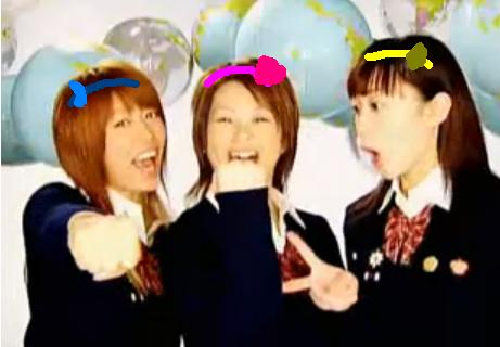 File:Diet Pretty Cure.jpg