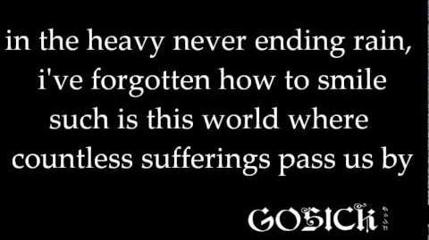 Resuscitated Hope