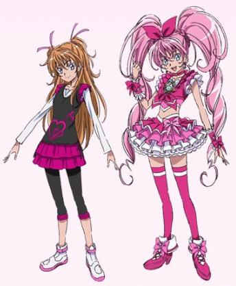 File:Hojo Hibiki-Cure Melody (Official).jpg