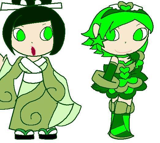 File:Shigane Medoru-Cure Gravity.jpg