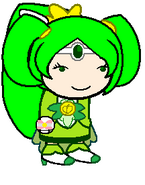 Cure March Homestuck