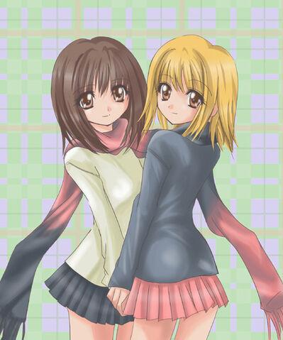 File:Rina & Yuna.jpg