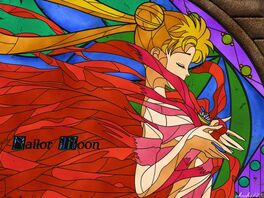 -large--AnimePaper-wallpapers Sailor-Moon cheche115 -edit780