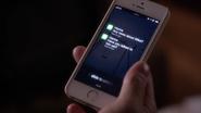 Aria's phone 10