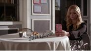 Alison's phone 2