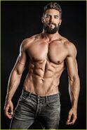 Brant-daugherty-shirtless-photo-shoot-09