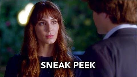 """Pretty Little Liars 7x20 Sneak Peek 2 """"'Til Death Do Us Part"""" (HD) Season 7 Episode 20 Sneak Peek 2"""