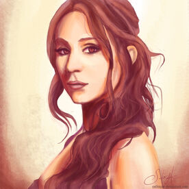 Troian bellisario spencer hastings by ex0tique-d5an2wa