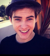 Cody 13