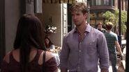 Jason and aria season 5