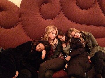 Pll-cast-napping-on-set1