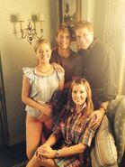 DiLaurentis family 4x23