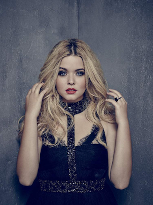 Image result for alison dilaurentis