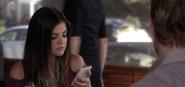 Aria's phone 4