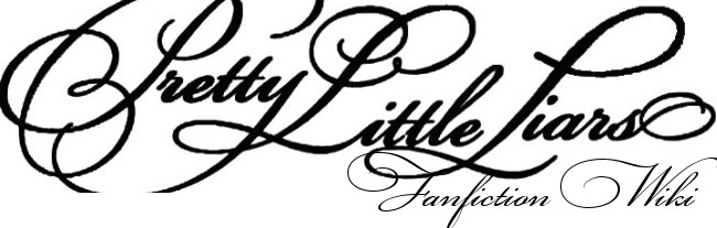 image - logo pgn de pretty little liarapiigleek d489ap