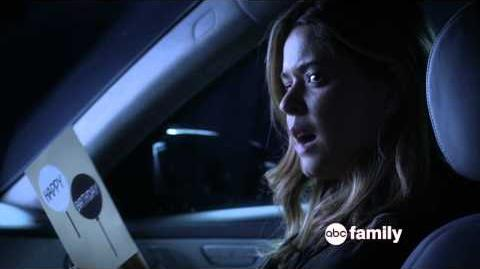 Pretty Little Liars - 6x07 Official Preview Tuesdays at 8 7c on ABC Family!