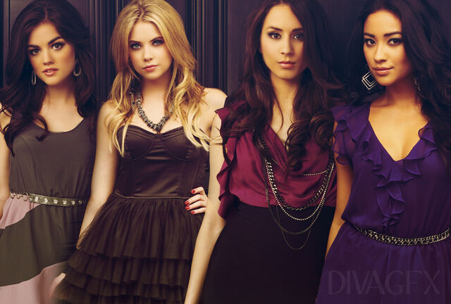 File:Pretty little liars 2 by divagfx.jpg