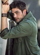Brantdaugherty