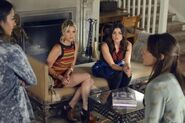 Pretty-Little-Liars-Episode-3-12-The-Lady-Killer-Promotional-Photo-pretty-little-liars-tv-show-31832992-595-396