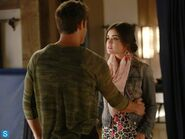 Pretty Little Liars - Episode 4.16 - Close Encounters - Promotional Photos (7) 595 slogo