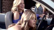 Alison and cece drake
