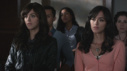 Cindy And Mindy 5x23