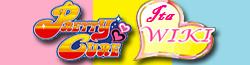 Pretty Cure Italian Wiki