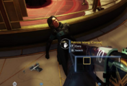 Prey - All Collectibles Crpwangq1