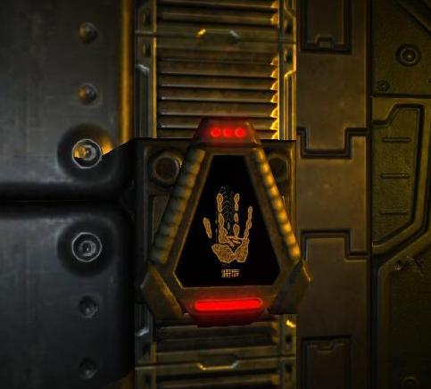 File:Hunter-hand-scanner.jpg
